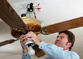 Fl Ac Repair Broward County Electrician Palm Beach